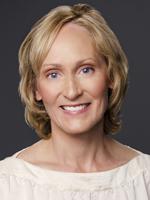 Patricia A. Morton